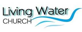 Living Water United Pentecostal Church