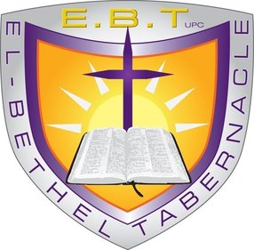 El Bethel Tabernacle United Pentecostal Church