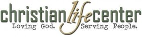 Christian Life Center in Harrison,AR 72601