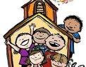 Relevant Life United Pentecostal Church