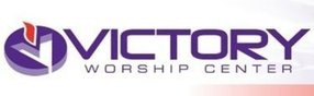 Victory Worship Center in Ponca City,OK 74601