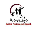 New Life United Pentecostal Church in Hastings,NE 68901
