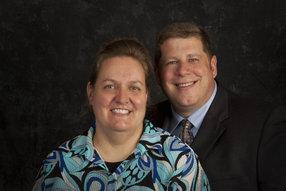 New Life United Pentecostal Church