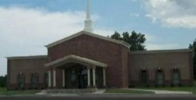First Pentecostal Church in Gainesville,TX 76240