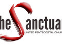 The Sanctuary United Pentecostal Church in Sikeston,MO 63801