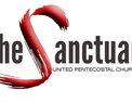 The Sanctuary United Pentecostal Church in Sikeston,MO 63801