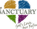 The Sanctuary in Shoreview,MN 55126