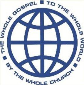 Kona-Koa New Life Marshallese, United Pentecostal Church in Kailua Kona,HI 96740