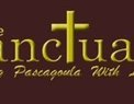 The Sanctuary in Pascagoula,MS 39567