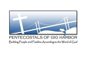The Pentecostals of Gig Harbor in Gig Harbor,WA 98332
