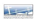 The Pentecostals of Gig Harbor