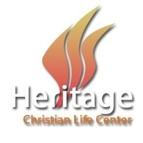 Heritage Christian Life Center