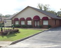 Abundant Life Pentecostal Worship Center in Fitzgerald,GA 31750