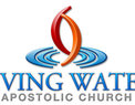 Living Water Apostolic Church in Danville,IL 61832
