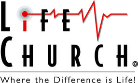 Life Church in Mechanicsville,VA 23116