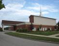 Apostolic Pentecostal Church in Saint Louis,MO 63125