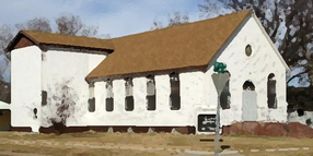 Truth Community Church in Beulah,ND 58523