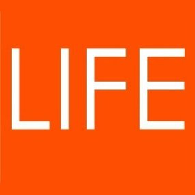 Life Church Indianapolis in Indianapolis,IN 46234