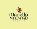 Marietta Vineyard Church in Marietta,GA 30068