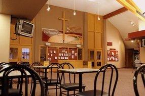 South Metro Vineyard Church