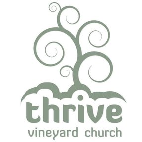 Thrive Vineyard Church