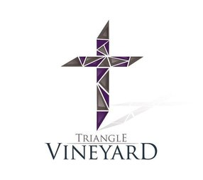 Triangle Vineyard Christian Fellowship in Raleigh,NC 27606