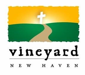 Vineyard Christian Fellowship New Haven
