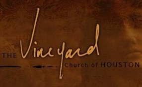 Vineyard Christian Fellowship of Houston in Houston,TX 77009