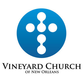 Vineyard Church of New Orleans in Kenner,LA 70065