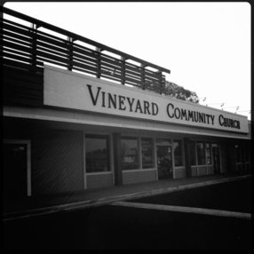 Vineyard Community Church in Marietta,GA 30066