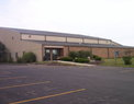 Vineyard Community Church in Etna,OH 43068