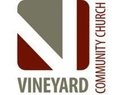 Vineyard Community Church of Indianapolis in Greenwood,IN 46142