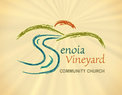 Vineyard Community Church Senoia