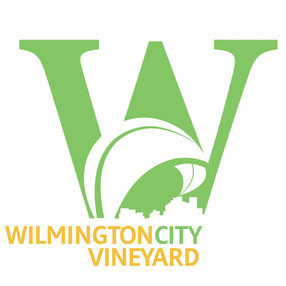 Wilmington City Vineyard Church in Wilmington,DE 19801