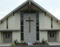 Pilgrim Lutheran Church in Menomonee Falls,WI 53051