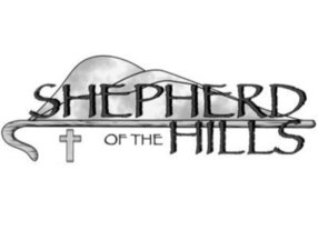 Shepherd Of The Hills Lutheran Church in La Mesa,CA 91942