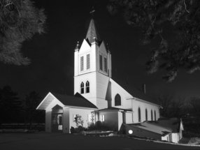 St John Lutheran Church in Waterloo,WI 53594