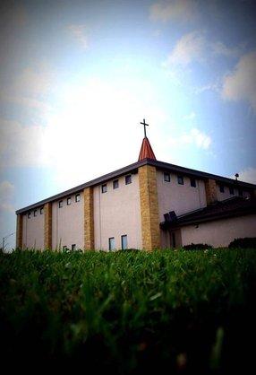 Resurrection Lutheran Church