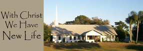 New Life Lutheran Church in Sebring,FL 33872