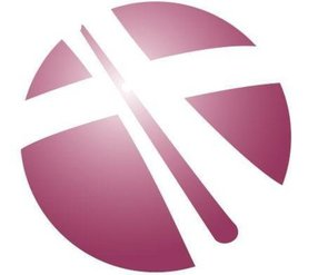 Hope Lutheran Church in Louisville,KY 40241