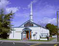 Good Shepherd Lutheran Church in Livermore,CA 94550
