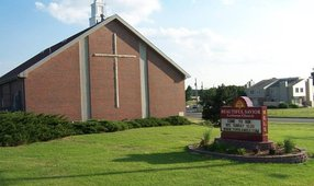 Beautiful Savior Lutheran Church in Topeka,KS 66604
