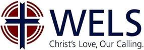 Redeemer Lutheran Church in Merritt Island,FL 32952