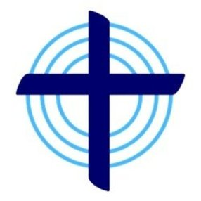 Gloria Dei Lutheran Church in Belmont,CA 94002
