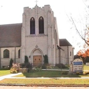 Immanuel Lutheran Church in Kewaunee,WI 54216