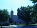 St John Lutheran Church in Renville,MN 56284