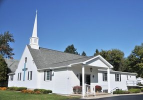 Memorial Lutheran Church in Williamston,MI 48895