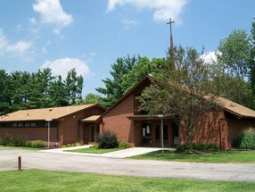 Lamb Of God Lutheran Church in Columbus,OH 43230