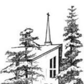Christ Lutheran Church in Juneau,AK 99801