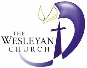 Blue River Wesleyan Church